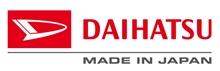 Daihatsu Autoteile