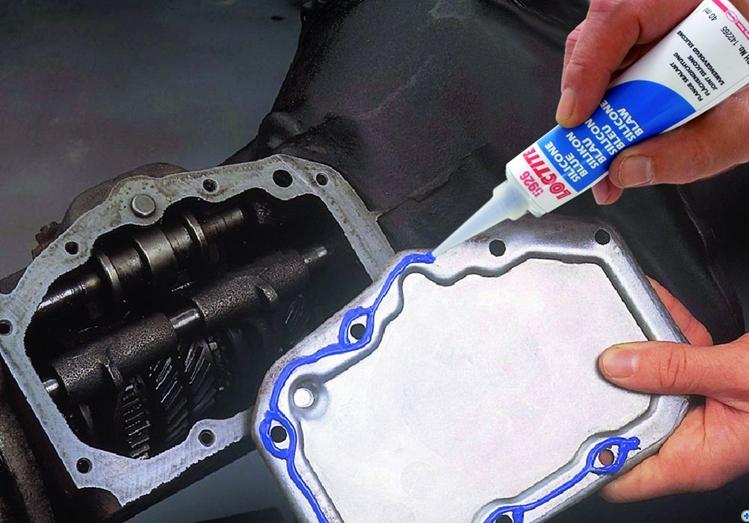 car parts, mudguard, bumper, motor oil, oilfilter and many more things at Kfz Pinder
