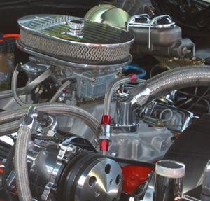 Suchfunktion Motornummer , Autoteile nach Gruppen , Autoersatzteile ...