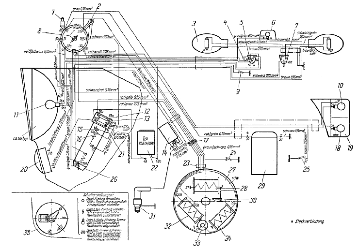 230 460 motor wiring diagram within diagram wiring and engine